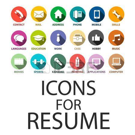 Free resume cv format