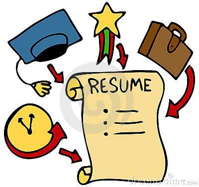 Expert resume builder - Free Resume Templates
