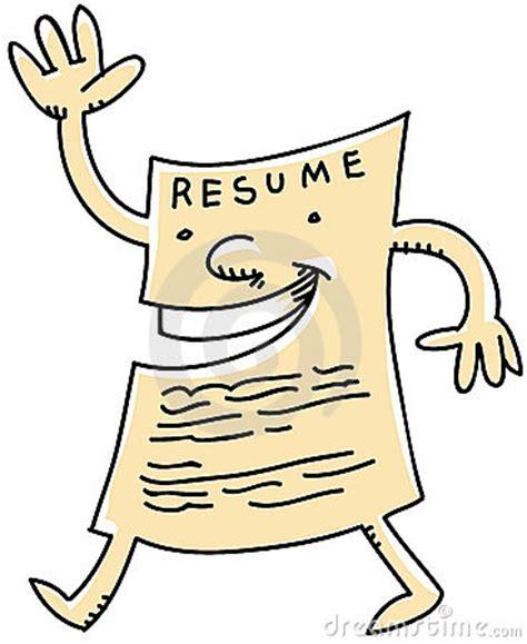 Simple resume - templatesofficecom